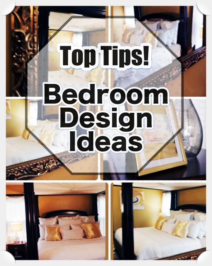Popular Bedroom Decorating Ideas Master and children\u0027s bedrooms - Childrens Bedroom Ideas