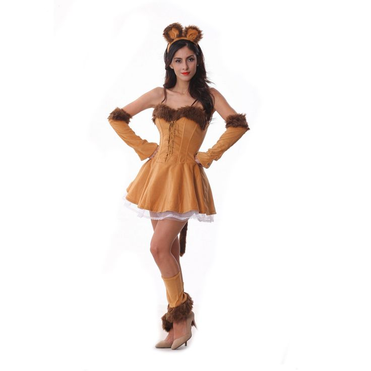 http://babyclothes.fashiongarments.biz/  Free Shipping Winter Halloween Exotic Women Costume Sexy Cat Dress Cosplay Christmas costume party gold cat girl costume, http://babyclothes.fashiongarments.biz/products/free-shipping-winter-halloween-exotic-women-costume-sexy-cat-dress-cosplay-christmas-costume-party-gold-cat-girl-costume/,    ,                                    , Baby clothes, US $25.98, US $25.98  #babyclothes