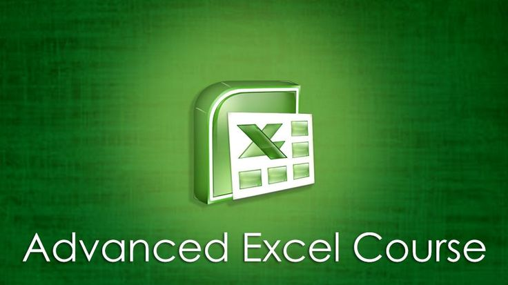 Download free Microsoft Excel (Excel 2007, 2010, 2013) courses materials and training (PDF, DOC, PPT, ZIP) ~ India A2Z