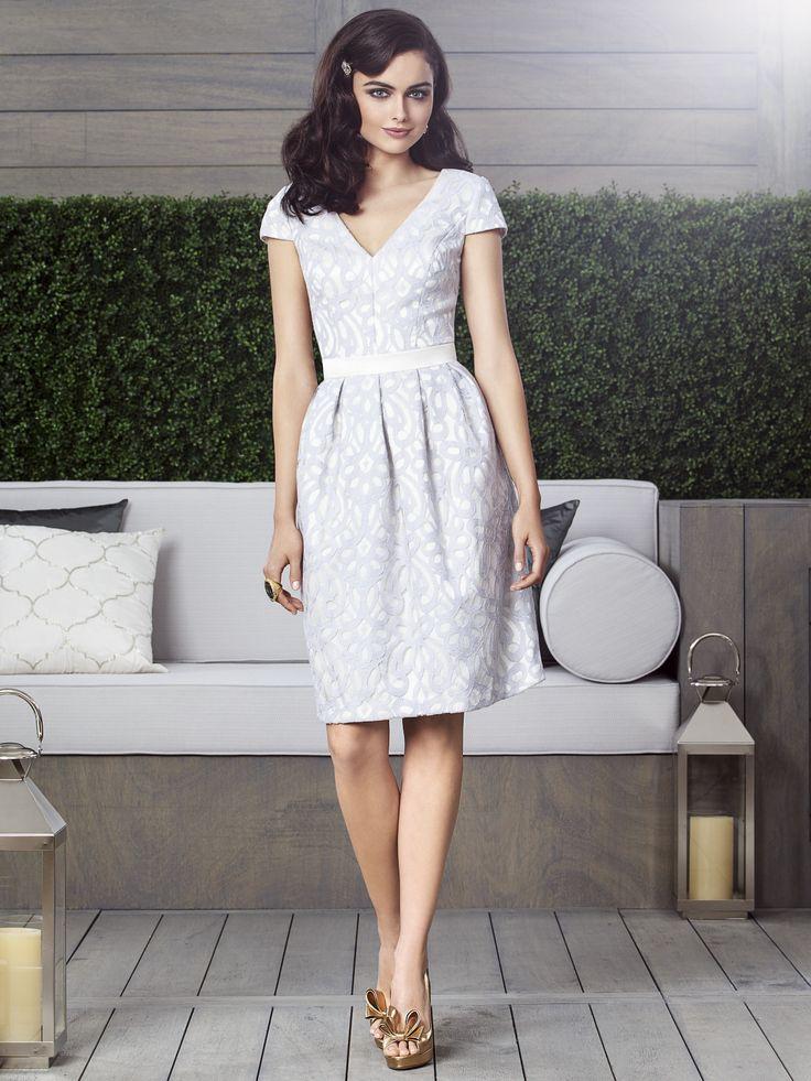 9 best Latest Collections Amaryllis Bridalwear images on Pinterest ...