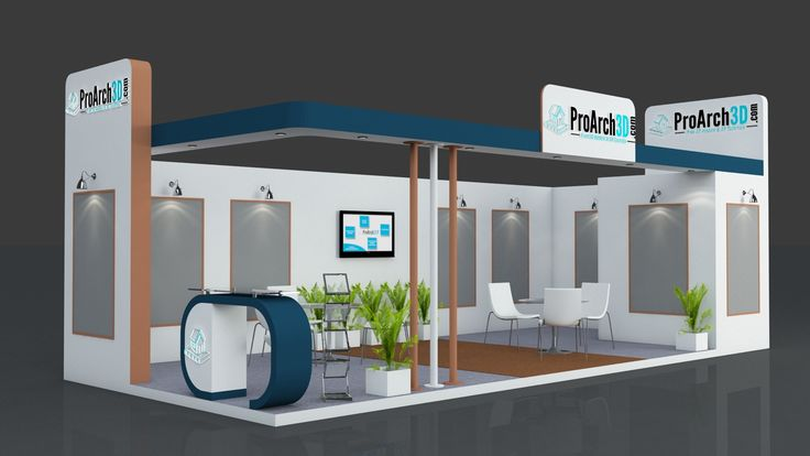 D Exhibition Stall Design Free Download : Best trade show display designs images on pinterest