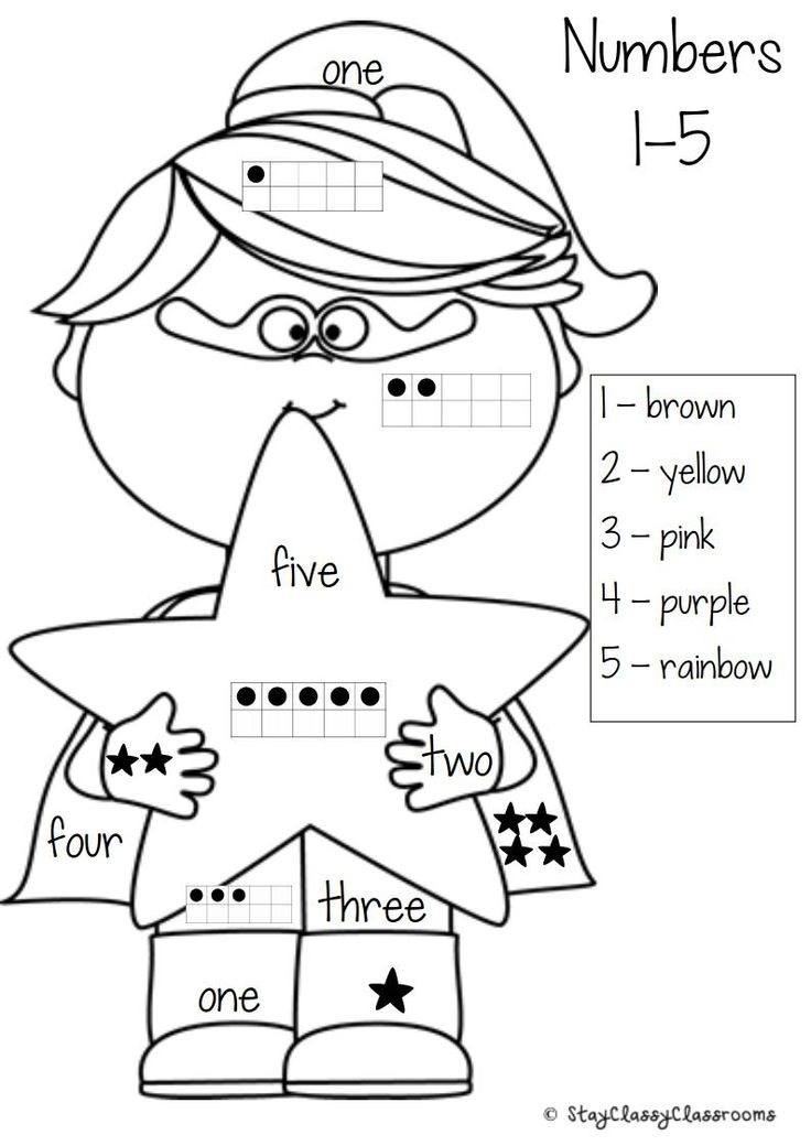 Handprint Pig Paper Craft besides Sliding Fire Fighter besides Dinosaure Birthday Cake Printable Template Image Of Dinosaur also Days Writing furthermore Solar System Word Search Printable Crossword Puzzle Solution Snapshot Calendar October. on fall color by number worksheets