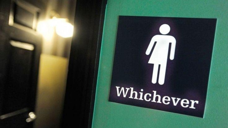 Toiletpapier op smerige wc-bril? Helpt niet! | SaniTronics Openbare Toiletten | Zelfreinigende Openbare Toiletsystemen | Automatische Openbare Toiletten | Nieuwsblog
