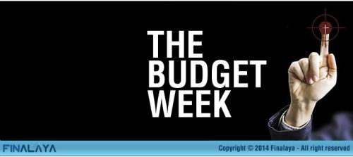 Union Budget 2015- What's in store for the Aam Aadmi!