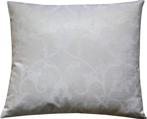 Unique design pillow the pattern was done by halletextiledesign