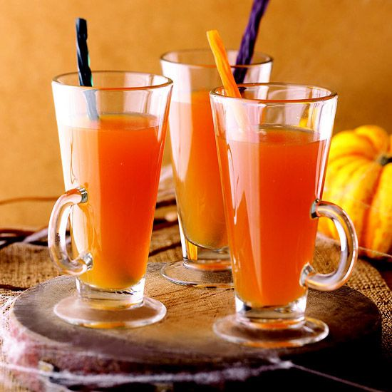 101 Best Images About Punch Non Alcoholic On Pinterest