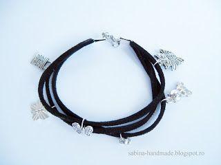 Bracelet - Bratara
