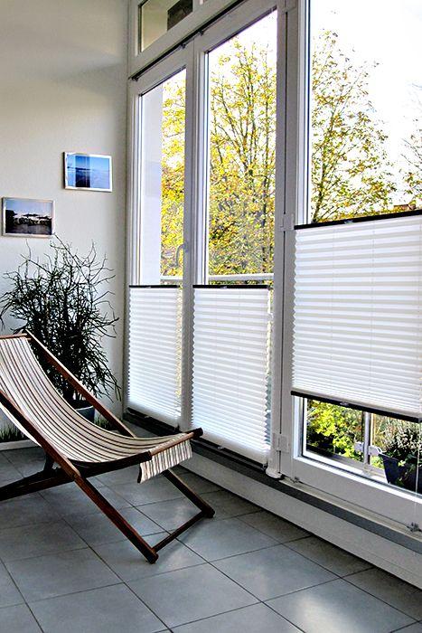 17 best ideas about plissee on pinterest diy h ngelampe papierfacheln and dekorationen von. Black Bedroom Furniture Sets. Home Design Ideas