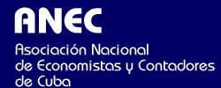 Centro de Estudio y Superación Postgraduada de la ANEC (Asociación Nacional de Economistas y Contadores de Cuba)