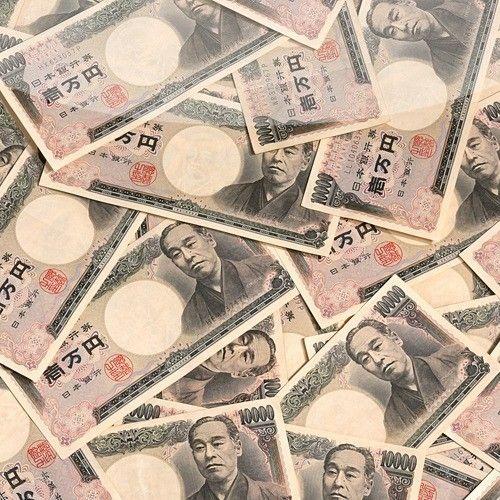 お金に好かれる人になる30の方法                                                                                                                                                                                 もっと見る