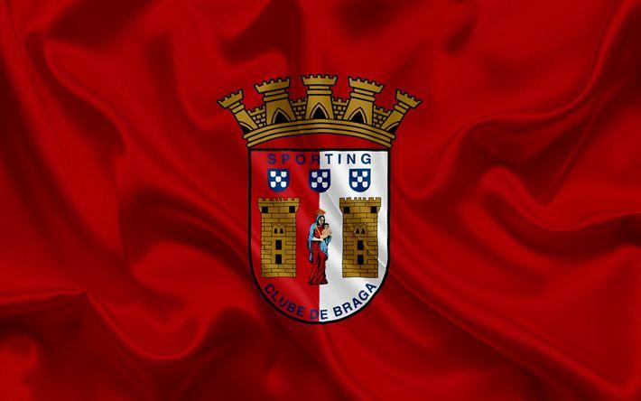 SC Braga: Best 25+ Sports Wallpapers Ideas Only On Pinterest