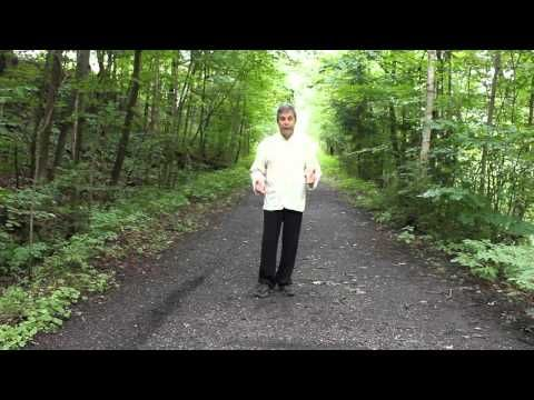 Tai chi for beginners step by step (FULL PART 1 + PART 2 + PART 3) - THe BEST FULL 4 Hours Tai Chi - YouTube