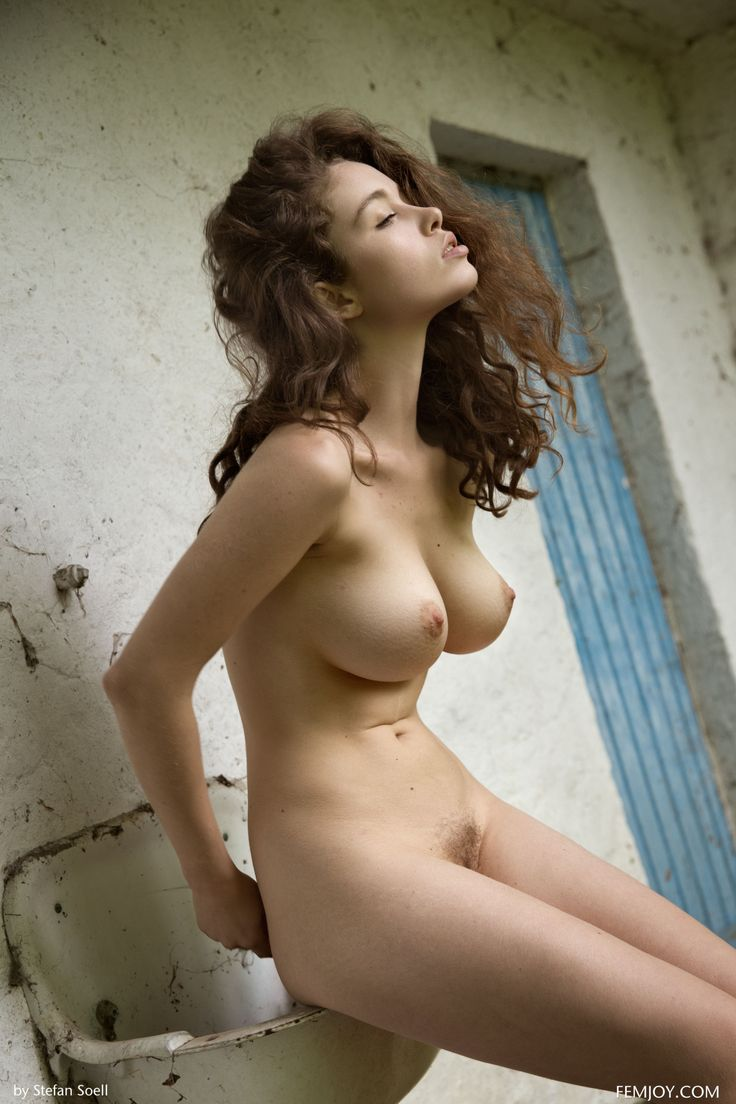 stephanie march nude fakes