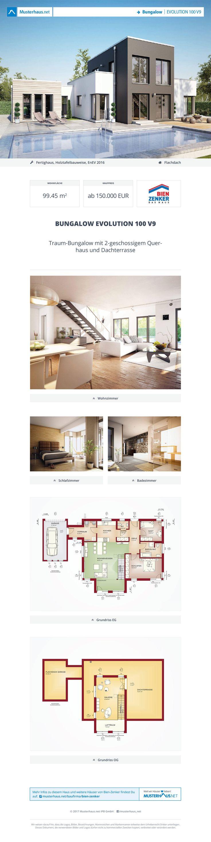 Elegant Grundstück Gestalten Ideen