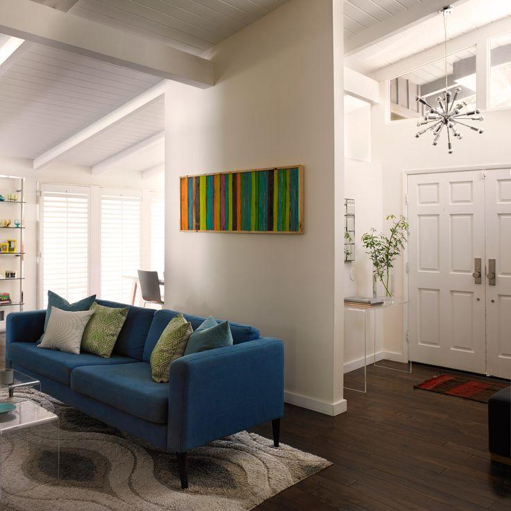 118 Best Living Room Inspiration Images On Pinterest