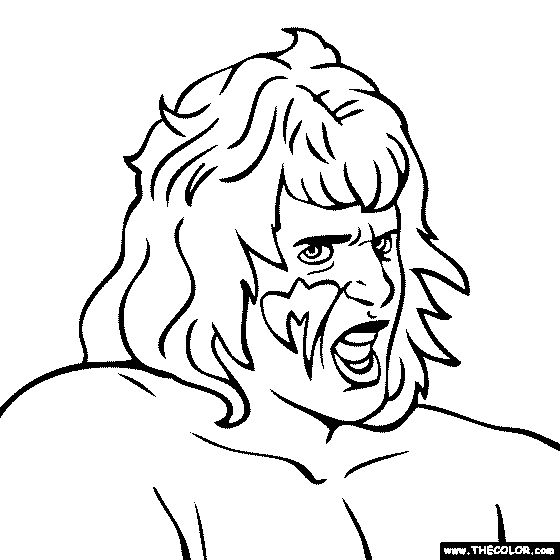 50 best WWE Coloring images on Pinterest Coloring pages, Wwe party - copy coloring pages wwe belts