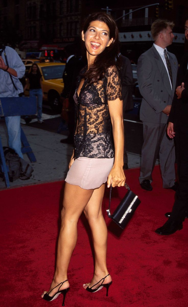 Marisa Tomei Bikini Body Yahoo Image Search Results
