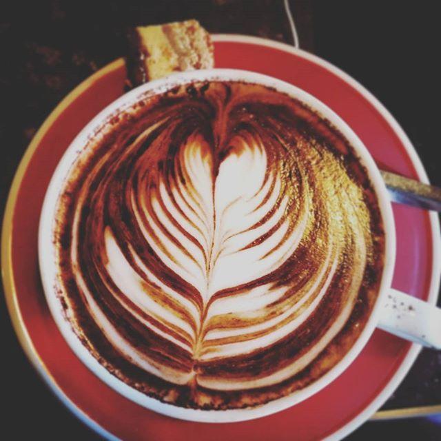 Smooth allpress carmelo coffee  #barista #allpress #allpressau #coffee #caffiene #coffeetime #lamarzocco #zestcafe #nowra #shoalhaven #latteart #coffeeart #happy #energy #preworkout #flatwhite #healthy #cappuccino #cafe #soylatte #vegan #inspiration #health #nutrition #energy