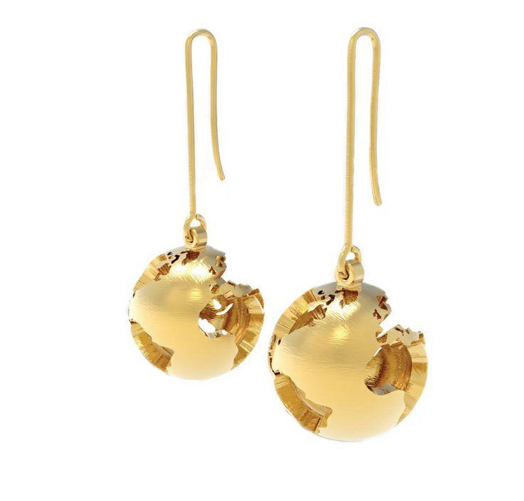 Artelier Earrings