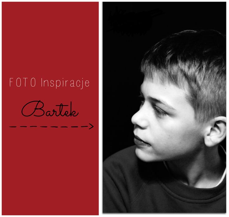 Bartek.