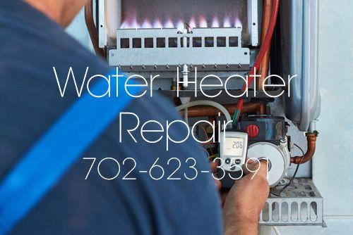 Not hot water? Rooter Man specializes in water heater repair Las Vegas Nevada. https://rooterman.com/las-vegas/water-heater-replacement-las-vegas/ #plumberlasvegas #plumbing #plumber #plumbers #lasvegas #rooter #gasfiter #sewer #hydrojetter #plumblife #plumbinglife #cleaning #repair #services #heating #pipe #plumbingservices #hvac #kitchen #bathroom #bath #leaks #vegas #bathtub #boiler #shower #sink #waterheating #plumbingfixture #waterheater