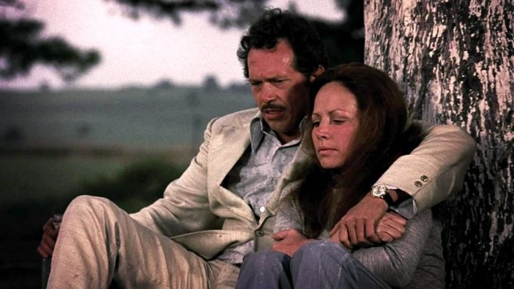 Image result for bring me the head of alfredo garcia (1974)