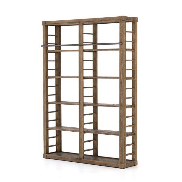 1177 Best Misc Furniture Images On Pinterest Buffet