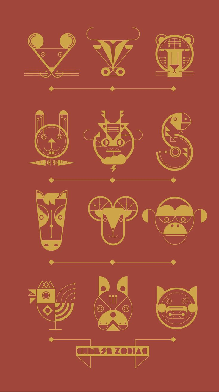 Chinese Zodiac/12生肖 Director: Keng-Ming liu 劉耕名 Animation: Keng-Ming liu 劉耕名
