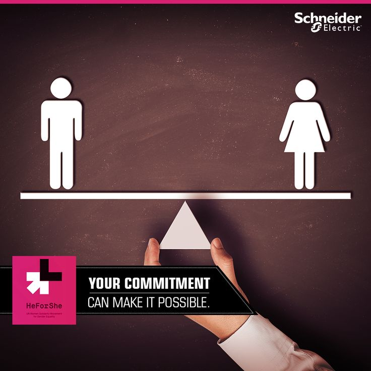 Women's empowerment can be achieved only if both men and women work together. Join the #HeForShe movement today and together, let's create a more equal world: http://bit.ly/1OEBsnH