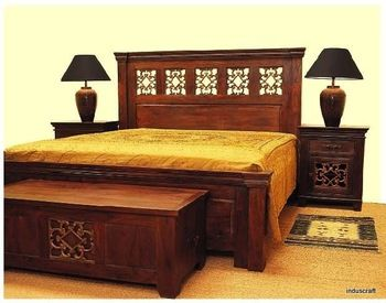 Bedroom Sets India best 10+ ethnic bedroom ideas on pinterest | mediterranean bedroom