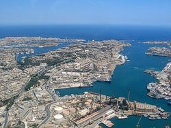 Malta: Maltese Recipes for Freedom Day | European Cuisines