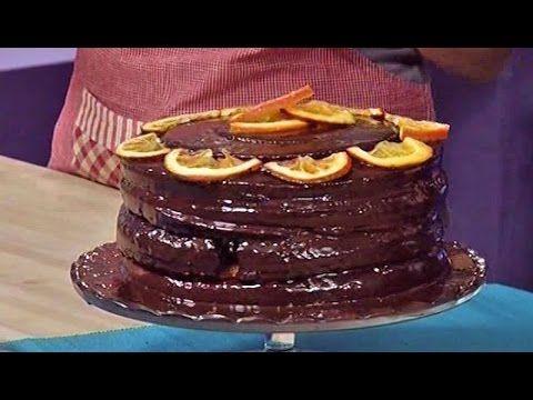 Torta a scacchi   Quel che passa il convento la bagna:  150 ml di Acqua  150 gr di Zucchero  1 cucchiaio di Marmellata di Arance