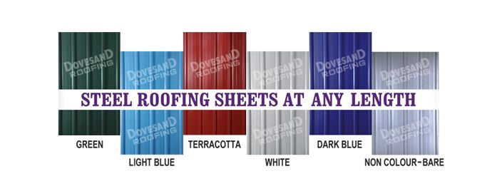 The Colour Coated Steel Roofing Sheets in Chennai are known to offer customers with end-to- end solutions, especially to those searching for lighter building structures. Color sheet is regarded to be a suitable solution, for the light building structures.