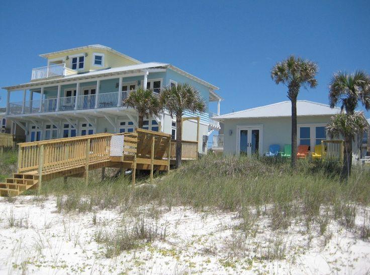 ocean seaside cottage decor superb ocean cottage with soft