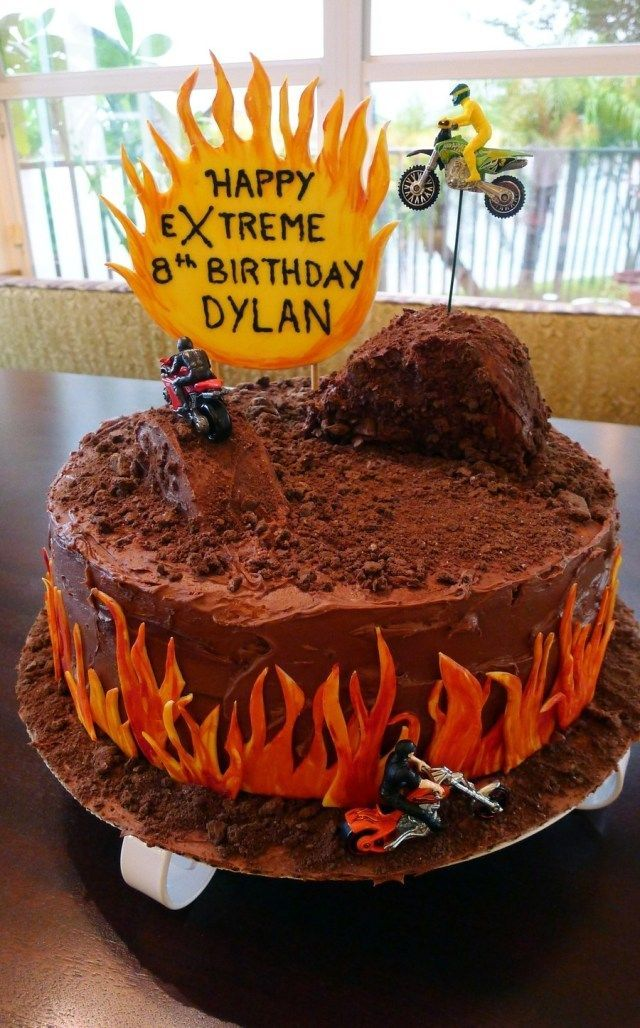 Admirable 28 Extreme Birthday Cakes In 2020 With Images Birthday Personalised Birthday Cards Petedlily Jamesorg