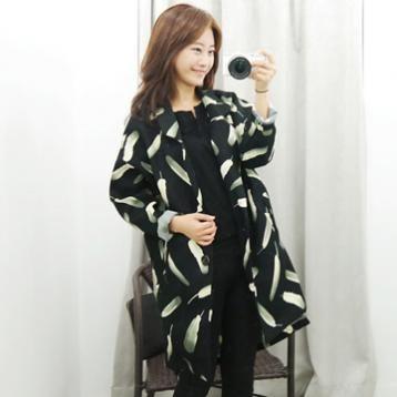 Korean Cosmetics Fashion 「koreabuys.com」