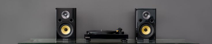 Best sounding vinyl audio setup and value for vinyl.