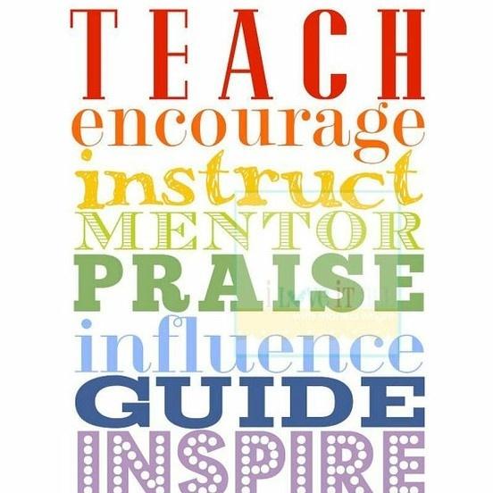 27 best images about Teacher on Pinterest