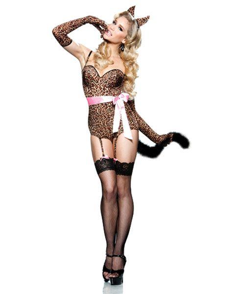 Sexy Kitten Kaboodle Womens Costume,$35.96: Halloween Costumes, Adult Costumes, Cat Costumes, Kaboodl Costumes, Costumes Halloween, Sexycostum Costumes, Sexy Costumes, Halloween Sexycostum, Costumes Ideas