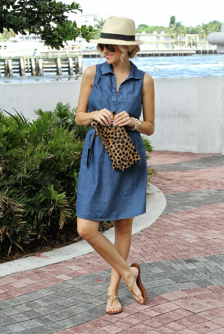 Essential Fashion Items for Summer waysify