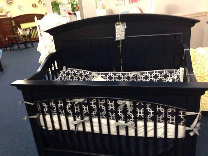 15 best Baby Crib Bedding Sets images on Pinterest