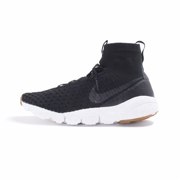 Nike Air Footscape Magista SP - Beautiful new Nike Air Footscape Magista  SP. Styled after the original Magista football boot, it is seamlessly  combined with ...