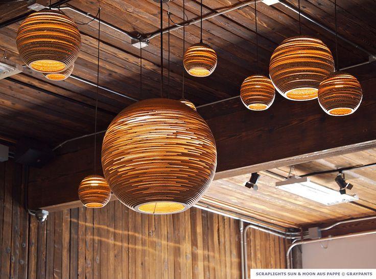 23 best Modern Value Lighting Under $250 images on Pinterest