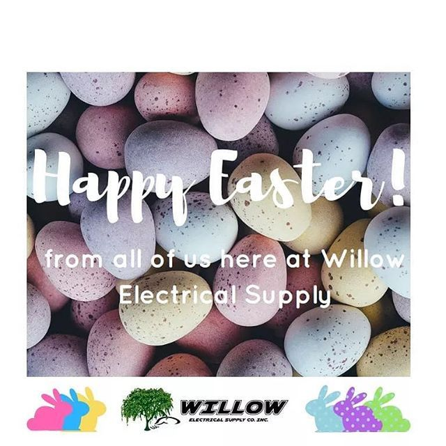 213 best Willow Electric Supply images on Pinterest