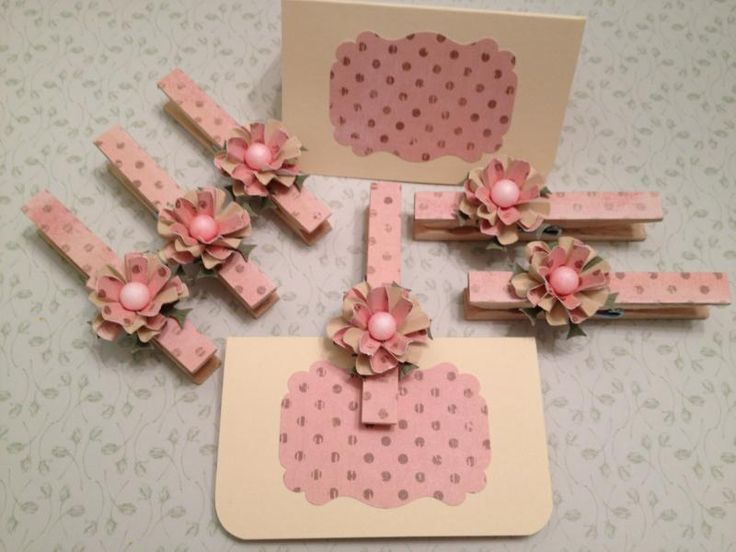 paper bag candy images | Candy Bag Toppers / Shabby Chic / Cello or Paper Bags / Embellished ...