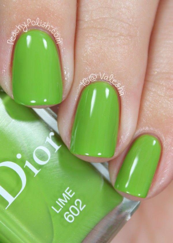 103 best Nail Art images on Pinterest | Nail scissors, Nail polish ...