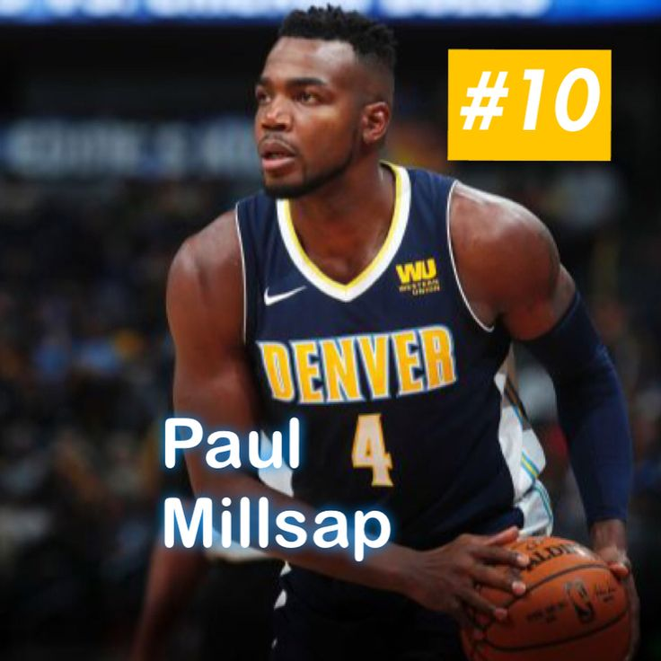These are the top 10 power forwards in the nba right now Agree or disagree? #nba #millsap #nugget #nuggets #bulls #laurimarkkanen #randle #lakers #dario #sixers #trusttheprocess #blake #griffin #clippers #love #cavs #defendtheland #theland #cavaliers #aldridge #spurs #green #warriors #thebay #porzingis #knicks #knickerbocker #ad #davis #23 #pelicans #nola #top10 #pf #basketball