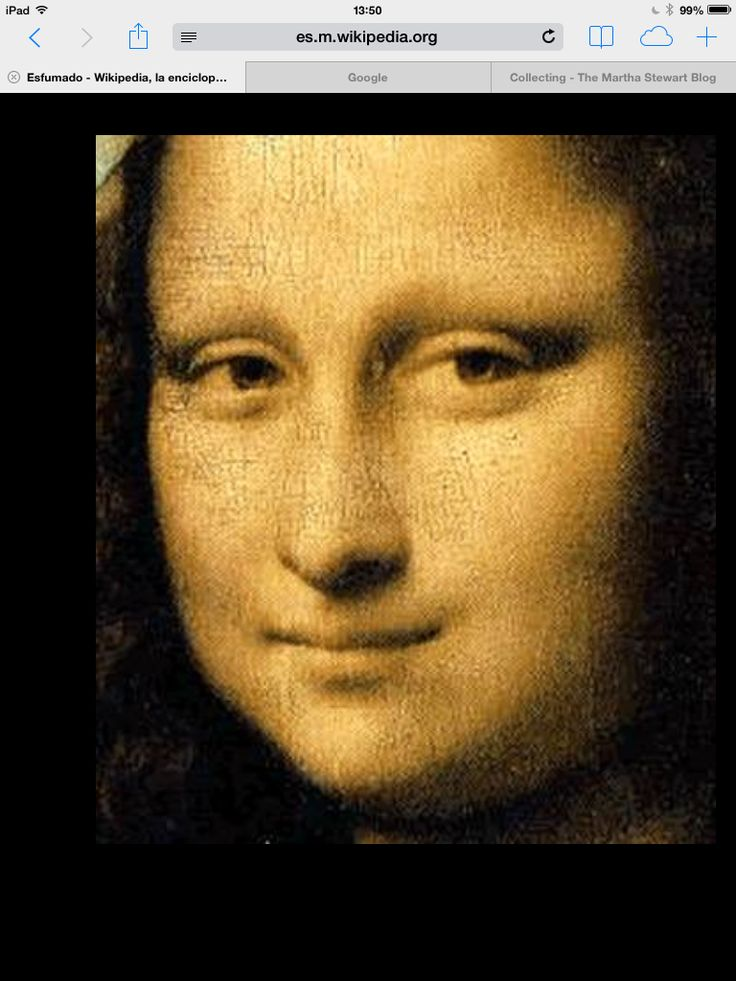 62 best images about obras famosas on pinterest pablo for Mona lisa shower curtain