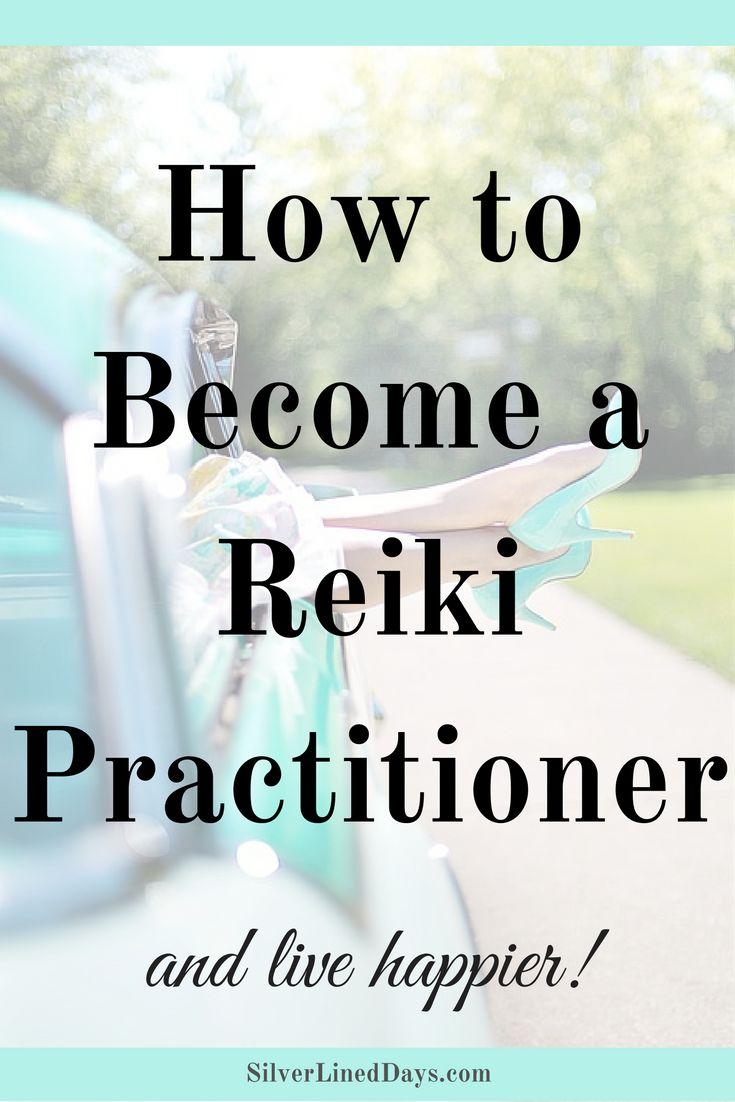 Why learn Reiki? Reiki self-care is beneficial for women to raise their vibrations in order to attract who and what they want into their lives. Reiki self-healing is for ambitious women seeking holistic wellness, juggling busy schedules, and just seeking more balance in life. Here's how you can become a Reiki healer...  reiki | reiki healing | reiki yoga | yoga therapy | law of attraction | energy healing | holistic wellness | holistic healing | chakras