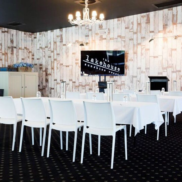 White themed function